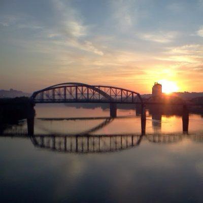Beautiful Ohio